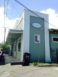 Kula Bistro Maui