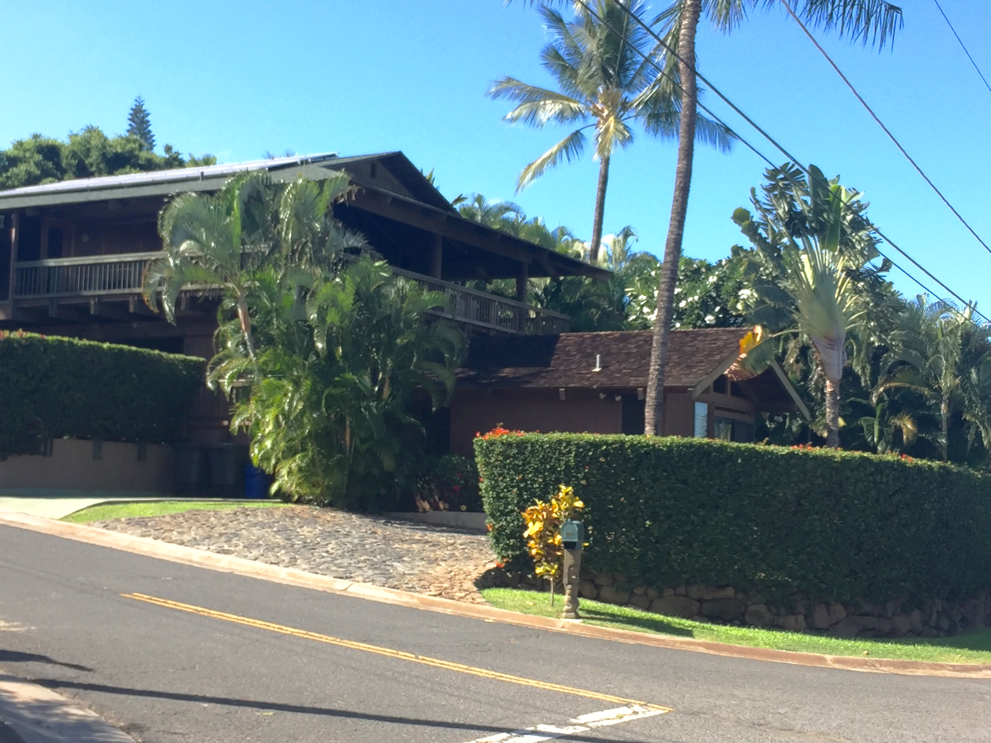Maui Bed and Breakfast NO MIN STAY NO CLEAN FEE